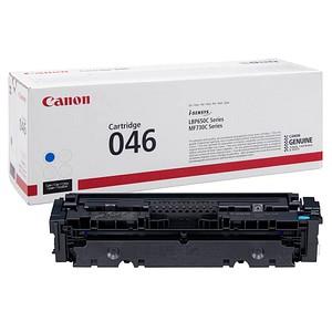 Canon 046 C cyan Toner