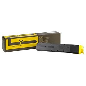 KYOCERA TK-8600Y gelb Toner