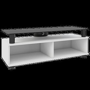 TV-Lowboards