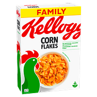 Cerealien