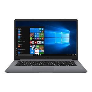 Notebook X510UN-EJ526T von ASUS