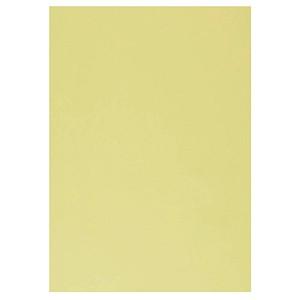 xerox Durchschreibepapier Schlussblätter Carbonless 003R99076 A4