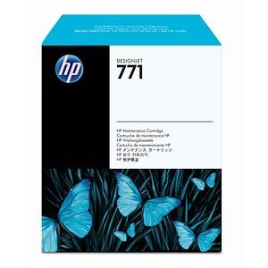 HP 771 CH644A Wartungskit