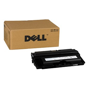 DELL 593-10329 schwarz Toner