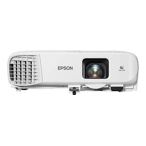 EPSON EB-992F Beamer