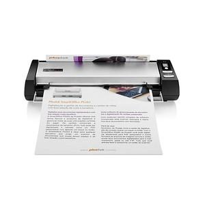 plustek MobileOffice D430 Mobiler Scanner