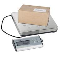 Paketwaage MAULcargo 50,0 kg von MAUL