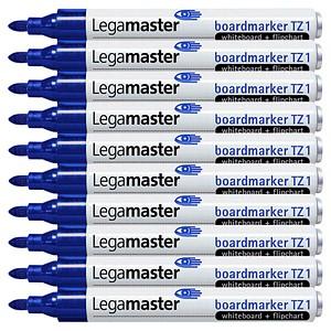 Flipchart-Marker,Whiteboard-Marker TZ 1 von Legamaster