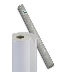 SCHOELLERSHAMMER Skizzenrolle glama basic 90 g/qm, 110,0 cm x 20,0 m