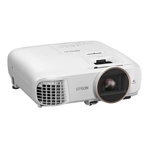 EPSON EH-TW5820 3D-Beamer
