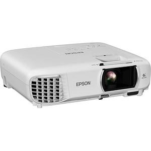 EPSON EH-TW750 HD-Beamer