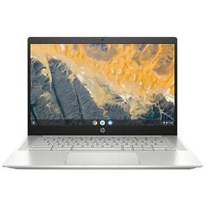 HP Chromebook Pro C640 10X60EA Notebook 35,6 cm 14,0 Zoll , 16 GB RAM, 128 GB SSD, Intel reg Core 8482 i5-10310U
