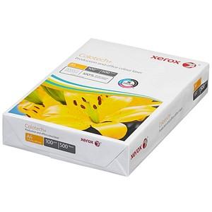 xerox Laserpapier Colotech+ DIN A4 100 g/qm 500 Blatt