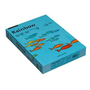 Kopierpapier  von Rainbow