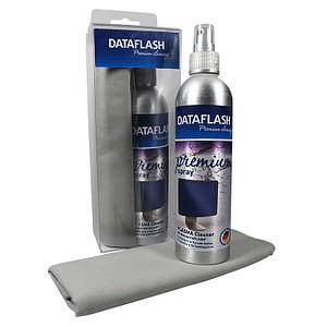 Reinigungsspray TFT/LCD/Plasma von DATAFLASH