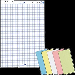 Moderationspapier