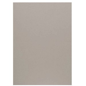 artoz Briefpapier Mosaic zement DIN A4 90 g/qm 25 Blatt