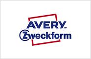 Markenshop Avery Zweckform