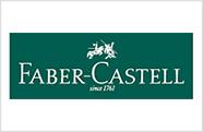 Markenshop Faber-Castell