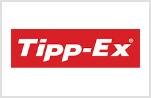 Markenshop TippEx